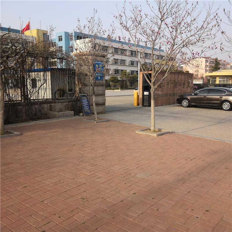海阳市政工程